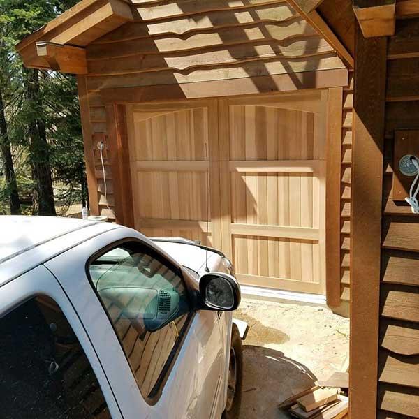 Overhead Door Company Reno Nevada: Elite Garage Doors Reno