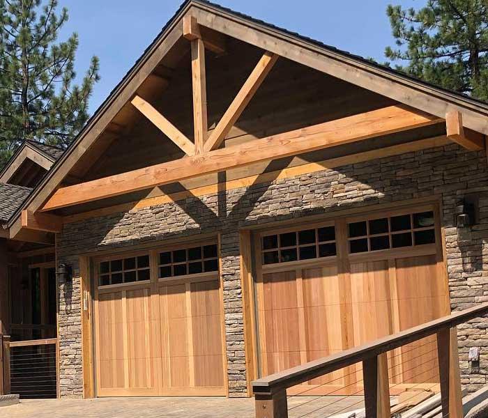 Garage Door Service Reno Nv Home Elite Garage Door
