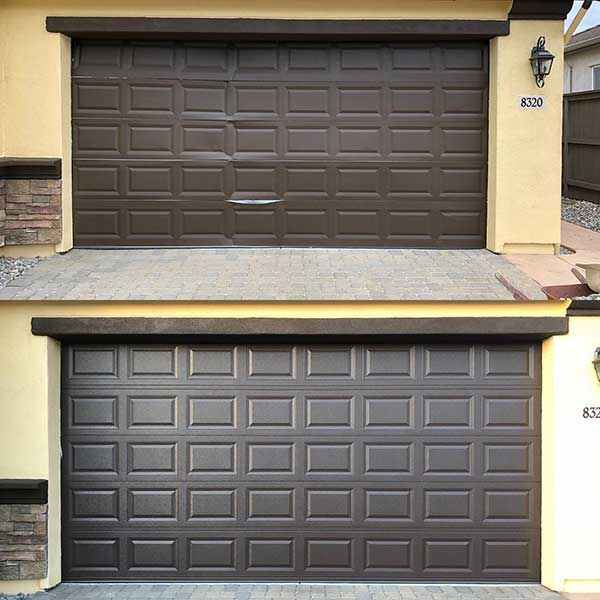 Garage Door Repair Reno Nv Elite Garage Door