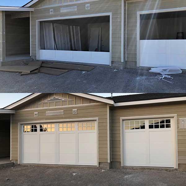 Garage Door Repair Installation, Garage Door Repair Reno